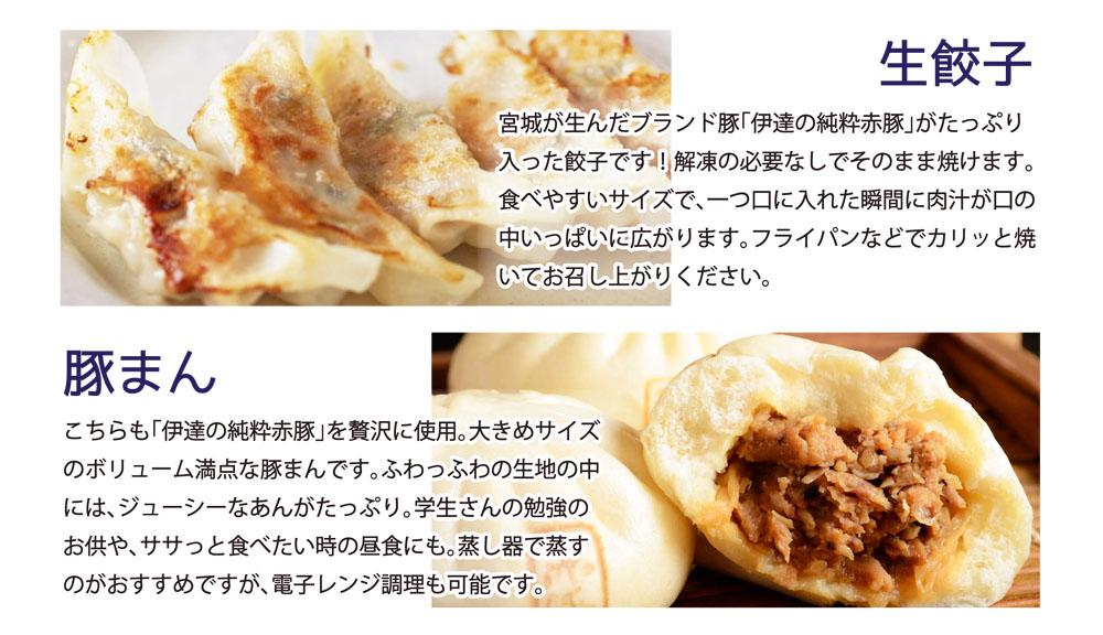 冷凍惣菜_LP2-1
