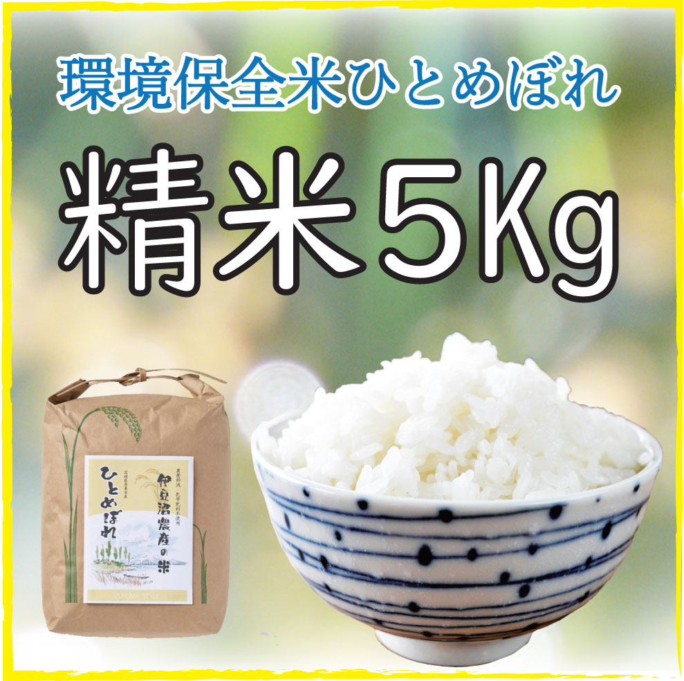 精米5Kg_sq